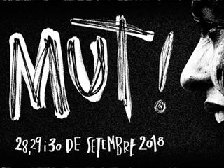 FIVO 2018. Festival de teatro improvisado para todos los públicos en Onda