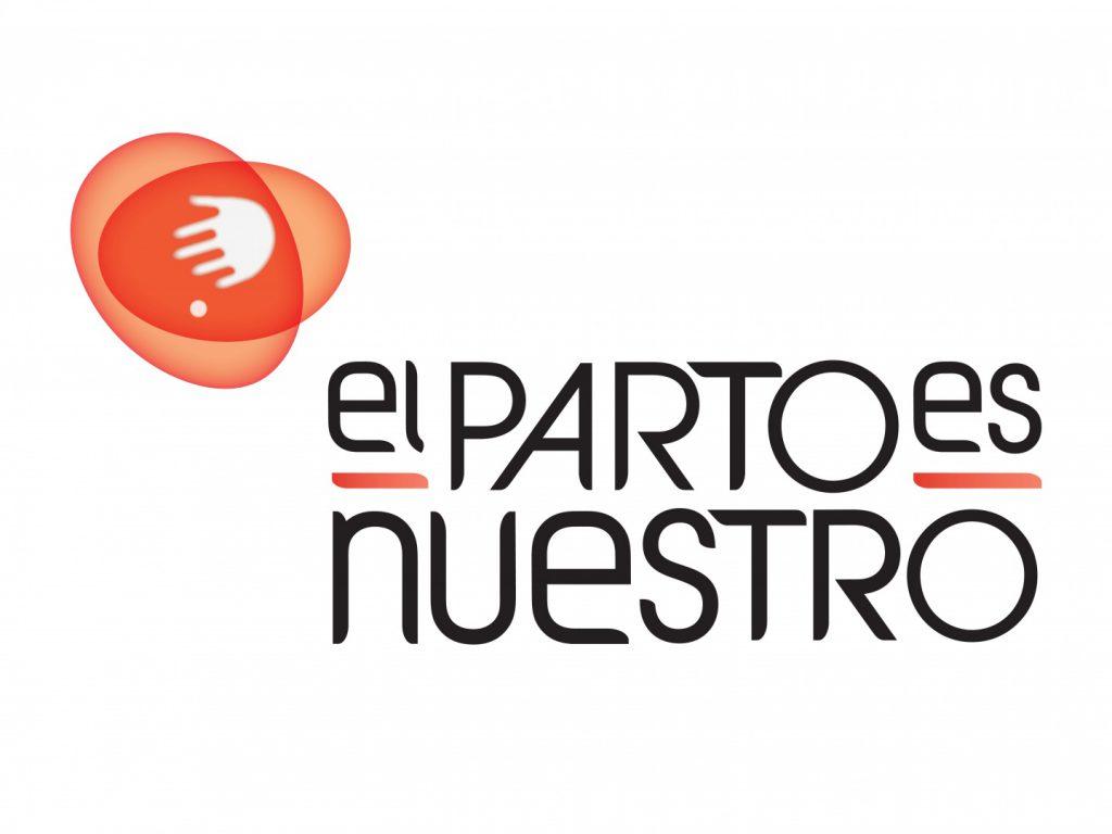 El Parto Es Nuestro. Castellón