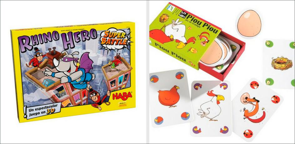 Juegos-de-mesa-para-regalar-a-niños-2