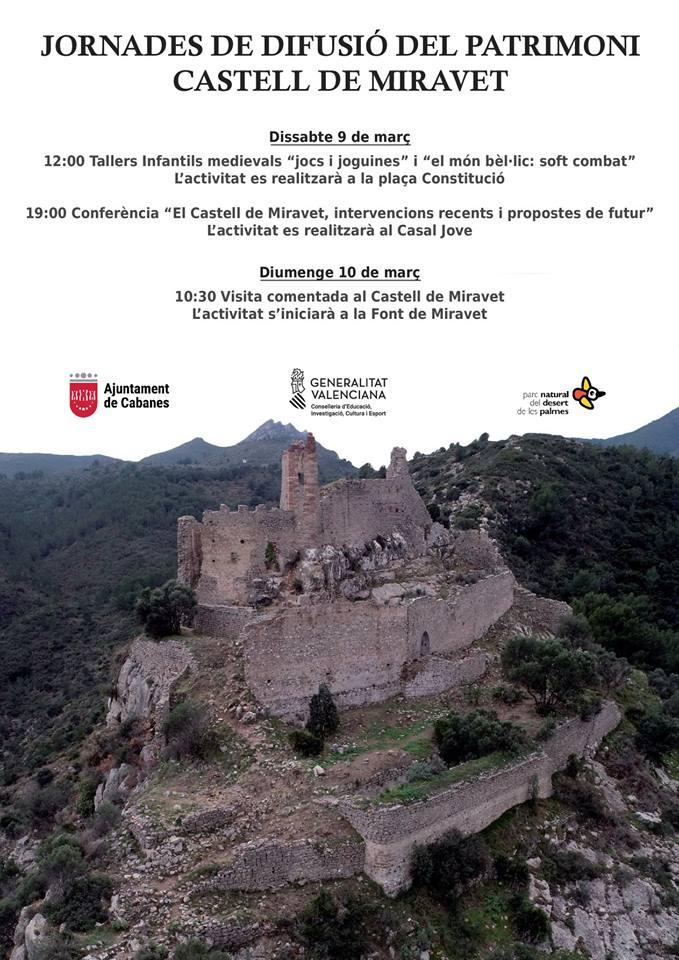 Talleres De Infantiles Juegos Y En Cabanes Medievales Juguetes WH9EID2