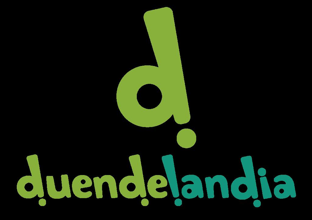 Empresa de animación infantil en Castellón. Duendelandia