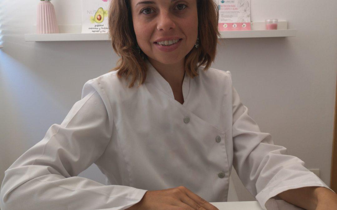 LEIRE PIRIZ: consultas y talleres de nutrición infantil y familiar